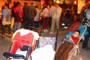 2003_08_30_pleinsud5