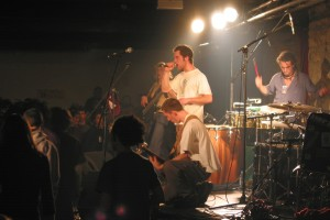 2005_01_15-apreslorage9