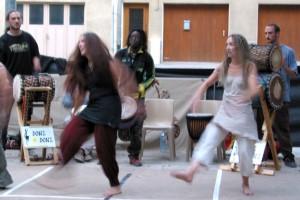 2005_08_27_pleinsud02
