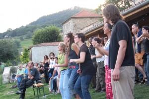2007_08_25_pleinsud02