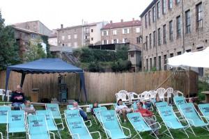 2007_08_25_pleinsud04