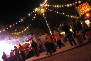 2007_08_25_pleinsud15