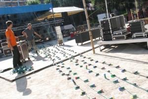 2008_08_23_pleinsud05