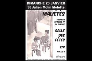 2011_01_23_malietes1