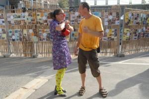2011_08_26_pleinsud16