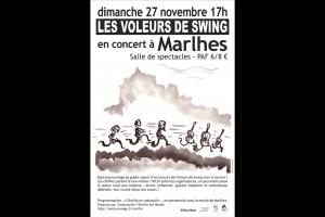 2011_11_27_voleurs1