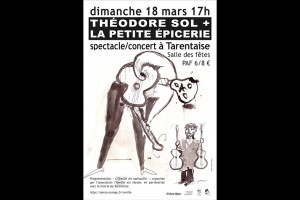 2012_03_18_petitepicerie1