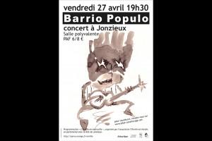 2012_04_27_barriopopulo1