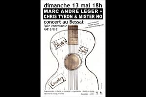 2012_05_13_christyron1