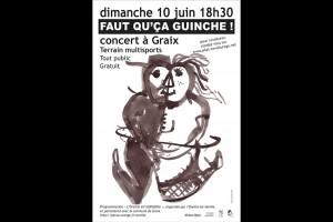 2012_06_10_fautqucaguinche1