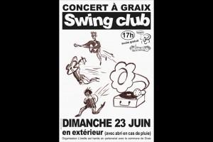 2013_06_23_swingclub1
