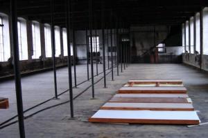 studio_chantier1