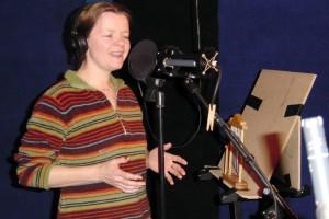 studio_enregistrement01