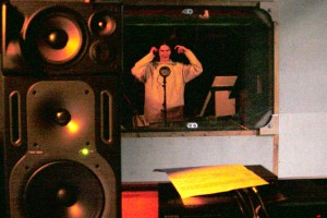 studio_enregistrement02