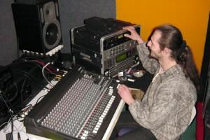 studio_enregistrement03