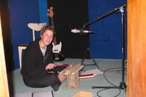 studio_enregistrement04