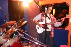 studio_enregistrement07