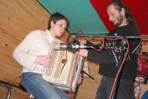 studio_enregistrement13
