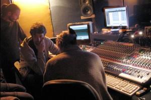 studio_enregistrement15