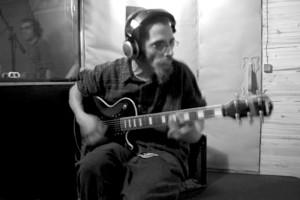 studio_enregistrement19