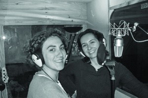 studio_enregistrement21