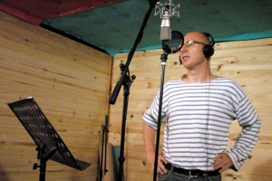studio_enregistrement24